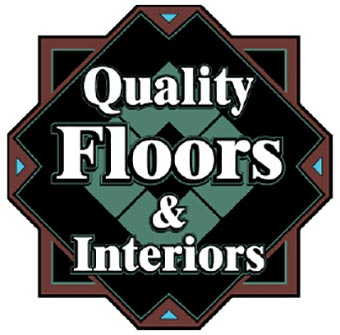 The team at Quality Floors & Interiors is ready to help you with your flooring and design selections. Stop by or call us today!
